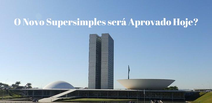 supersimples